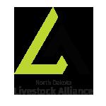 North Dakota Livestock Alliance