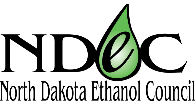 ND Ethanol Coucil Logo