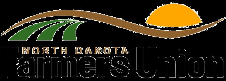NDFU Logo