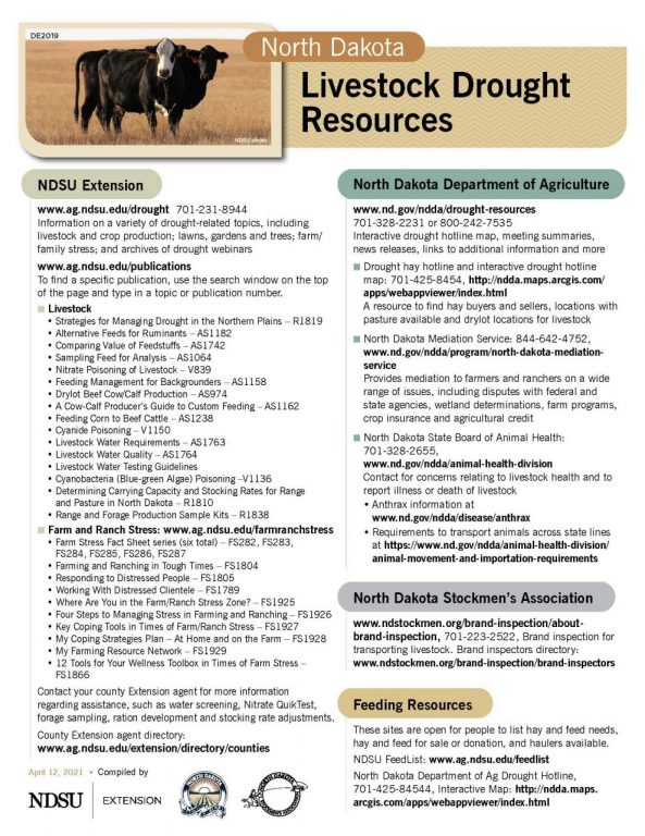 ivestock_Drought_Resources